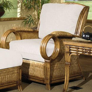 Royal Pine Lounge Chair by Acacia Home and Garden