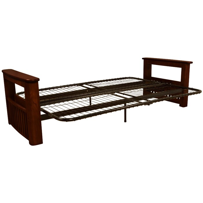 New York Futon Frame