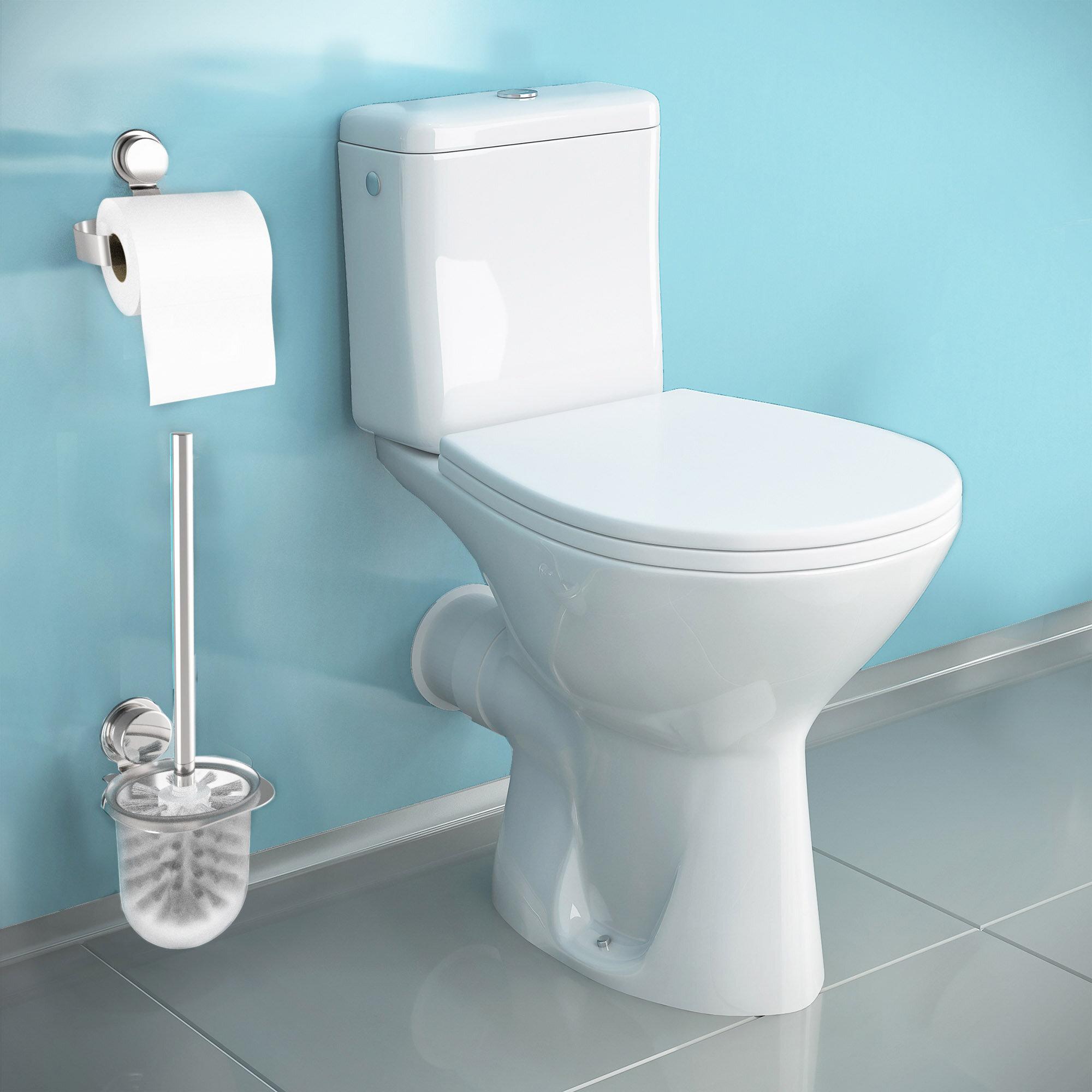 Bathroom Dixie Cup Dispenser   Wayfair