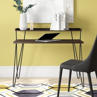 Tess Writing Desk