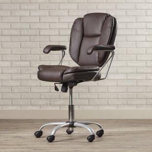 jackson chair wayfair