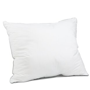 Noa Soft Down Alternative Queen Pillow