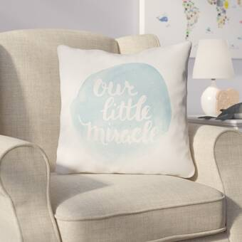 Alcott Hill Lyle Indoor Outdoor Throw Pillow Reviews Wayfair