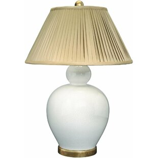 Luna 28 Table Lamp