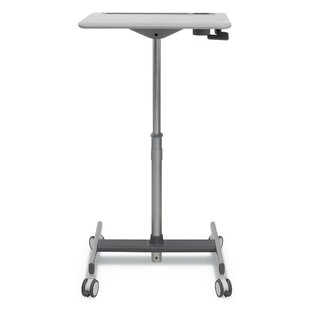 Oquinn Standing Desk by Symple Stuff Savings