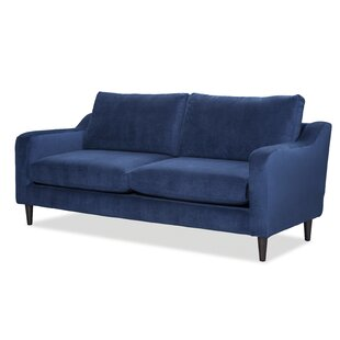 Arsenault Slope Arm Sofa