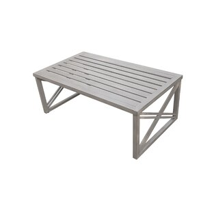 Purchase Carlisle Storage Coffee Table Compare prices