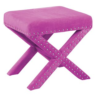 Katie Stool by OSP Accents