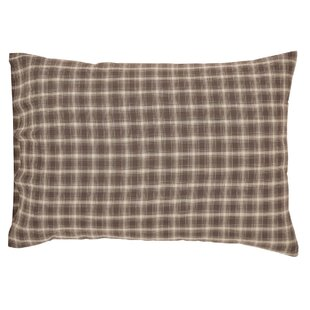 Castlekeep Pillowcase (Set of 2)