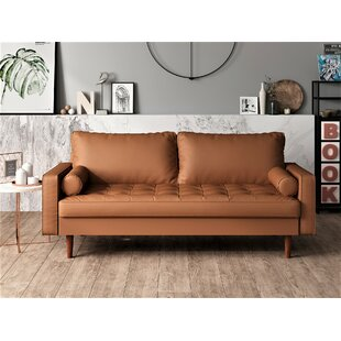 Gabler Loveseat by George Oliver Read Reviews