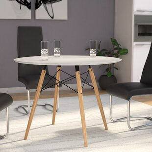 Traynor Dining Table