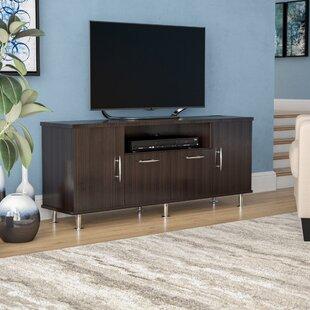 Santangelo Elegant 56.3 inch  TV Stand