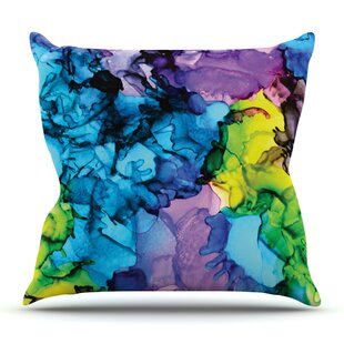 https://secure.img1-fg.wfcdn.com/im/09666761/resize-h310-w310%5Ecompr-r85/3497/34971646/mermaids-by-claire-day-outdoor-throw-pillow.jpg