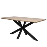 Pajaro Dining Table by Ebern Designs
