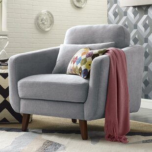 Purchase Chloe Armchair by Elle Decor Reviews (2019) & Buyer's Guide