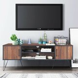 Gean TV Stand for TVs up to 60 by Corrigan Studio®
