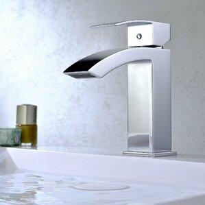 faucets bathroom.  Bathroom Faucets You ll Love Wayfair