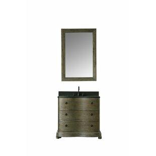 https://secure.img1-fg.wfcdn.com/im/09670833/resize-h310-w310%5Ecompr-r85/4537/45373394/nigel-36-single-bathroom-vanity-set-with-mirror.jpg