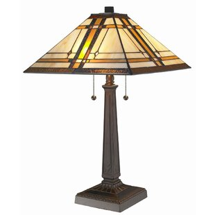 22.5 Table Lamp