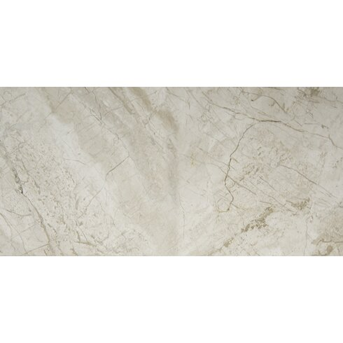 New Diana Reale 18 X Marble Field Tile