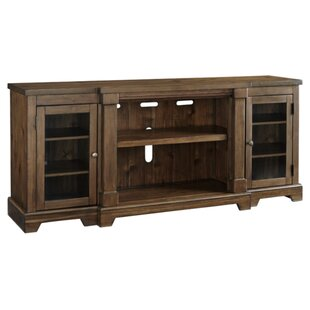 Penwortham TV Stand for TV up to 75