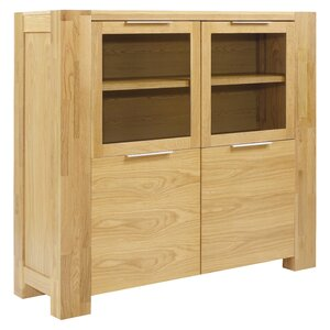 Highboard Paipo von All Home