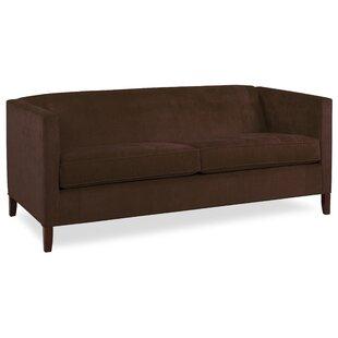 City Spaces Park Avenue Standard Sofa