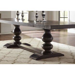 Stjohn Dining Table