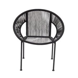 Glendale Heights Papasan Chair by Varick Gal..