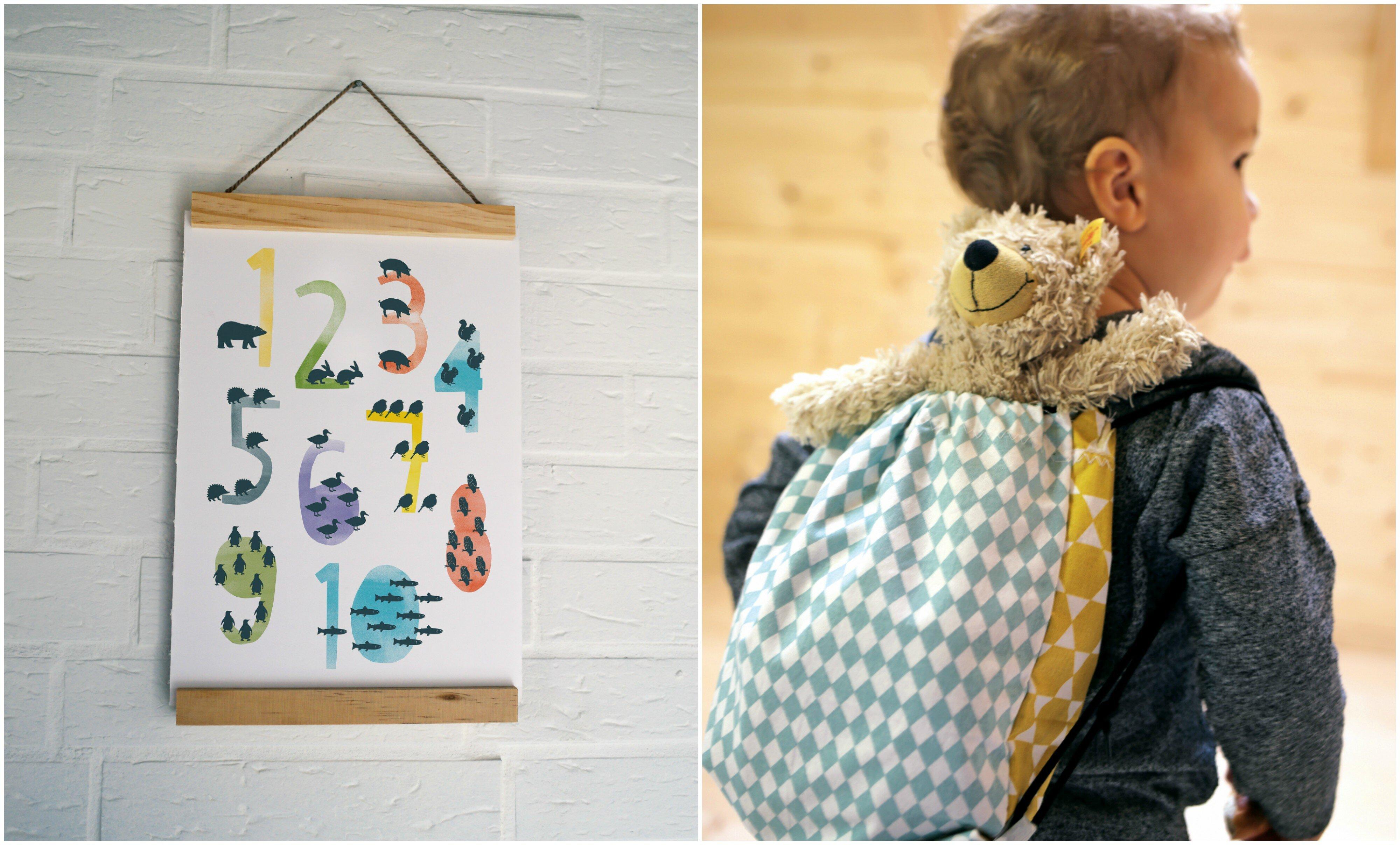 Lesenswert Kreatives Kinderzimmer Wayfair De