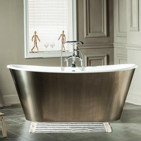 Best Bathtub Reviews 2019 Top 21 Brands Satisfie All Your