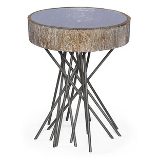 Doheny I End Table