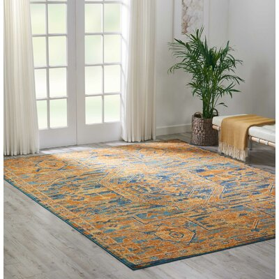 2 X 3 Teal Area Rugs You Ll Love In 2019 Wayfair