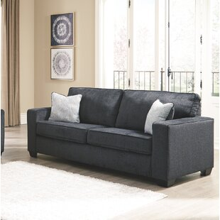 Rima Sofa Bed