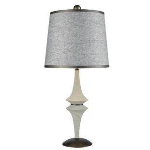 Cashel 32 Table Lamp