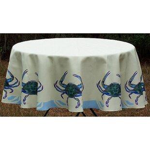 Crab Table Wayfair