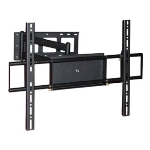Tilt Wall Mount for 30