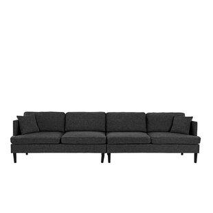 Taunya Sofa