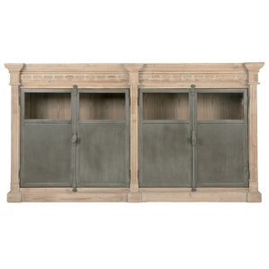 Grecian Sideboard by Orient Express Furniture