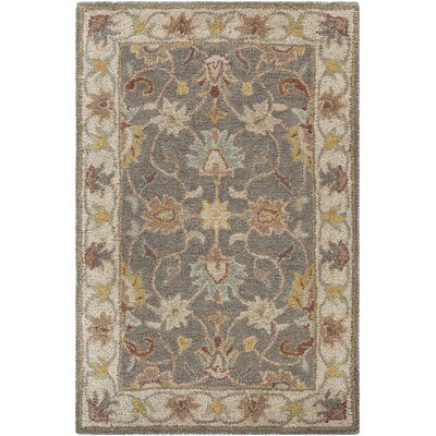 Octagon Amp Rectangle Wool Rugs You Ll Love In 2020 Wayfair