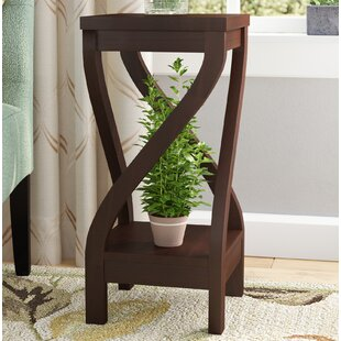 Looking for Orviston Plant Stand By Red Barrel Studio