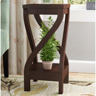 Orviston Plant Stand