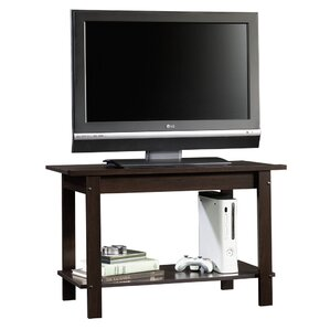 Tall Bedroom Tv Stand | Wayfair