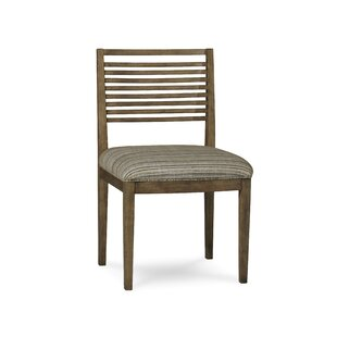 Gullickson Dining Chair (Set of 2) Brayden Studio