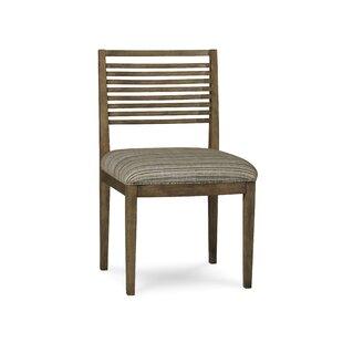 Gullickson Dining Chair (Set of 2)