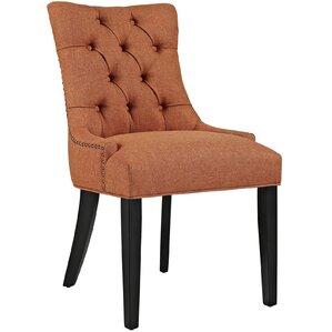 Paredes Parsons Chair