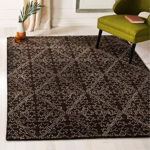 Extra 70 Off On Martha Stewart Coffee Brown Area Rug By Martha