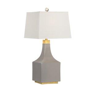 Palmer 33'' Table Lamp