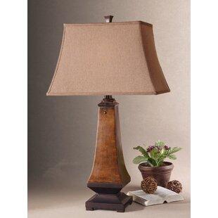 Corsham 30 Table Lamp