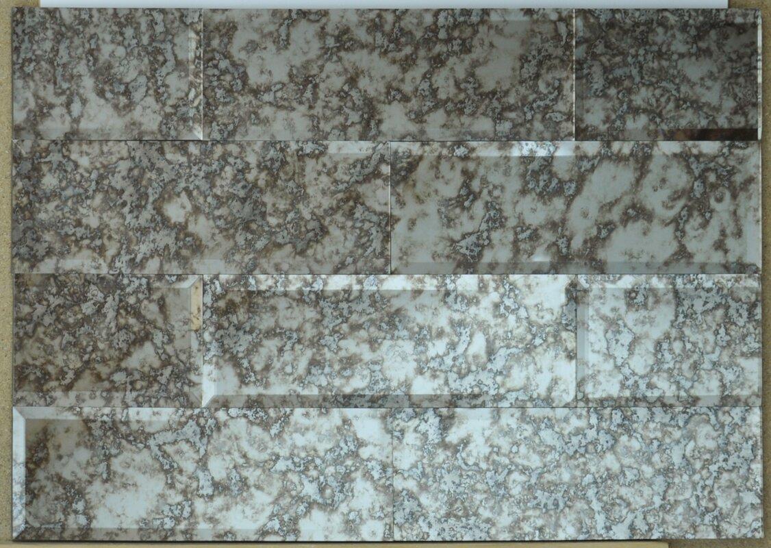 Mirror Tiles | The Tile Home Guide